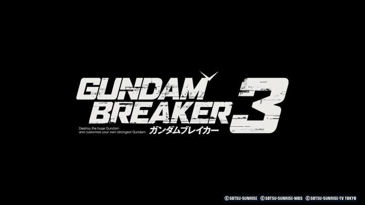 GUNDAM BREAKER 3_20160617194017