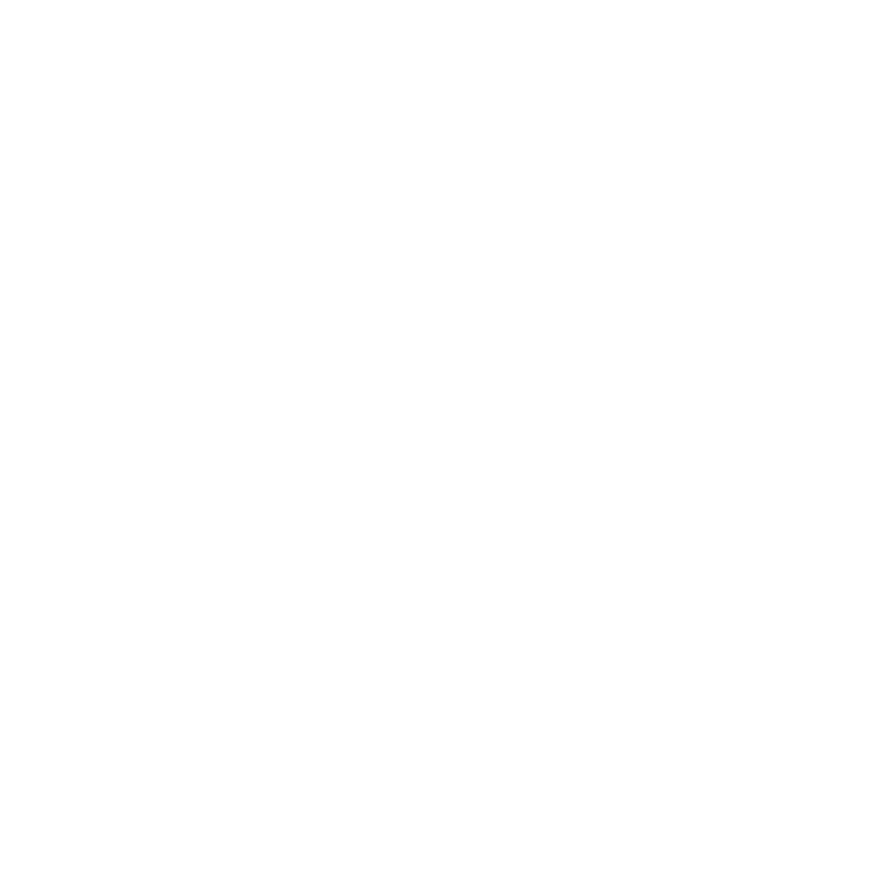 The Geeky Juans
